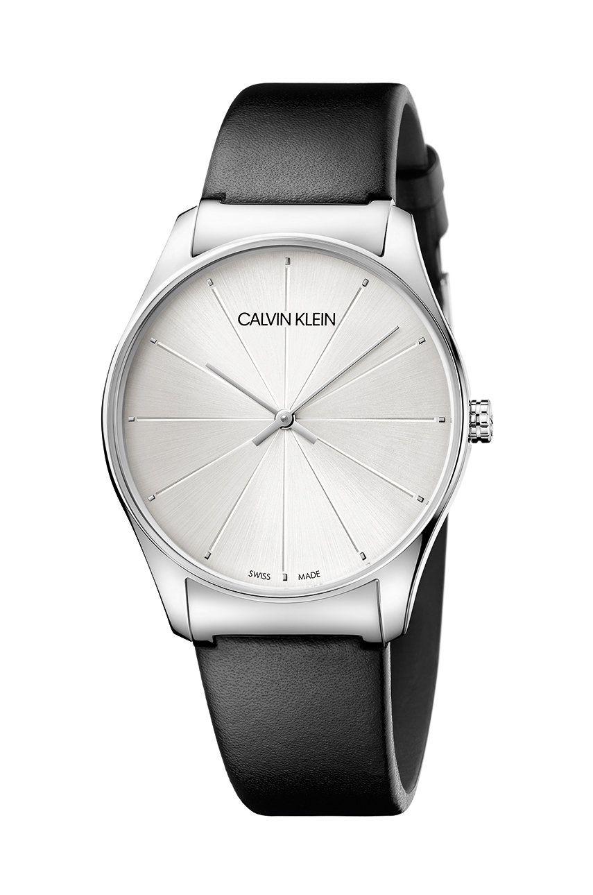 Calvin Klein - Hodinky K4D211C6