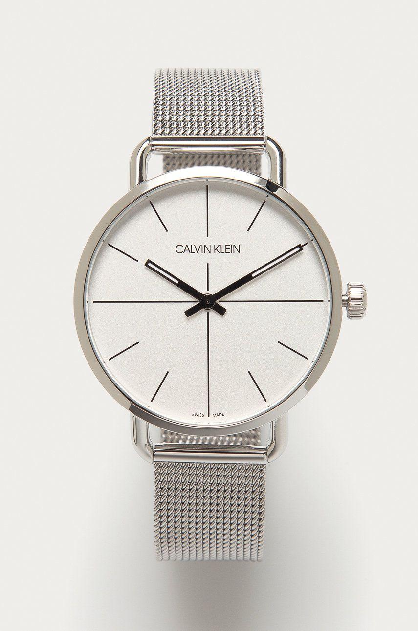 Calvin Klein - Hodinky K7B21126