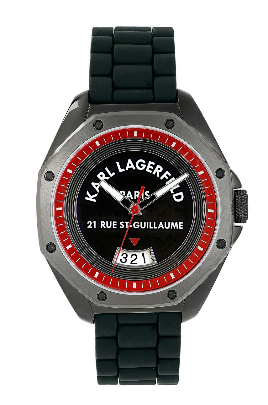 Karl Lagerfeld - Ceas 5552766 answear.ro