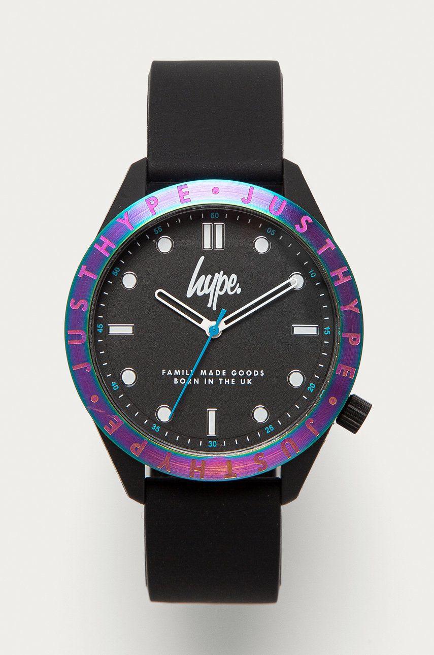 Hype - Ceas HYG014B imagine