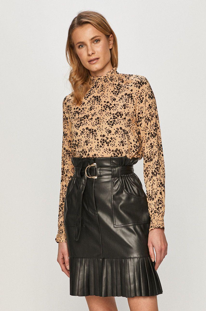 Vero Moda - Bluza imagine