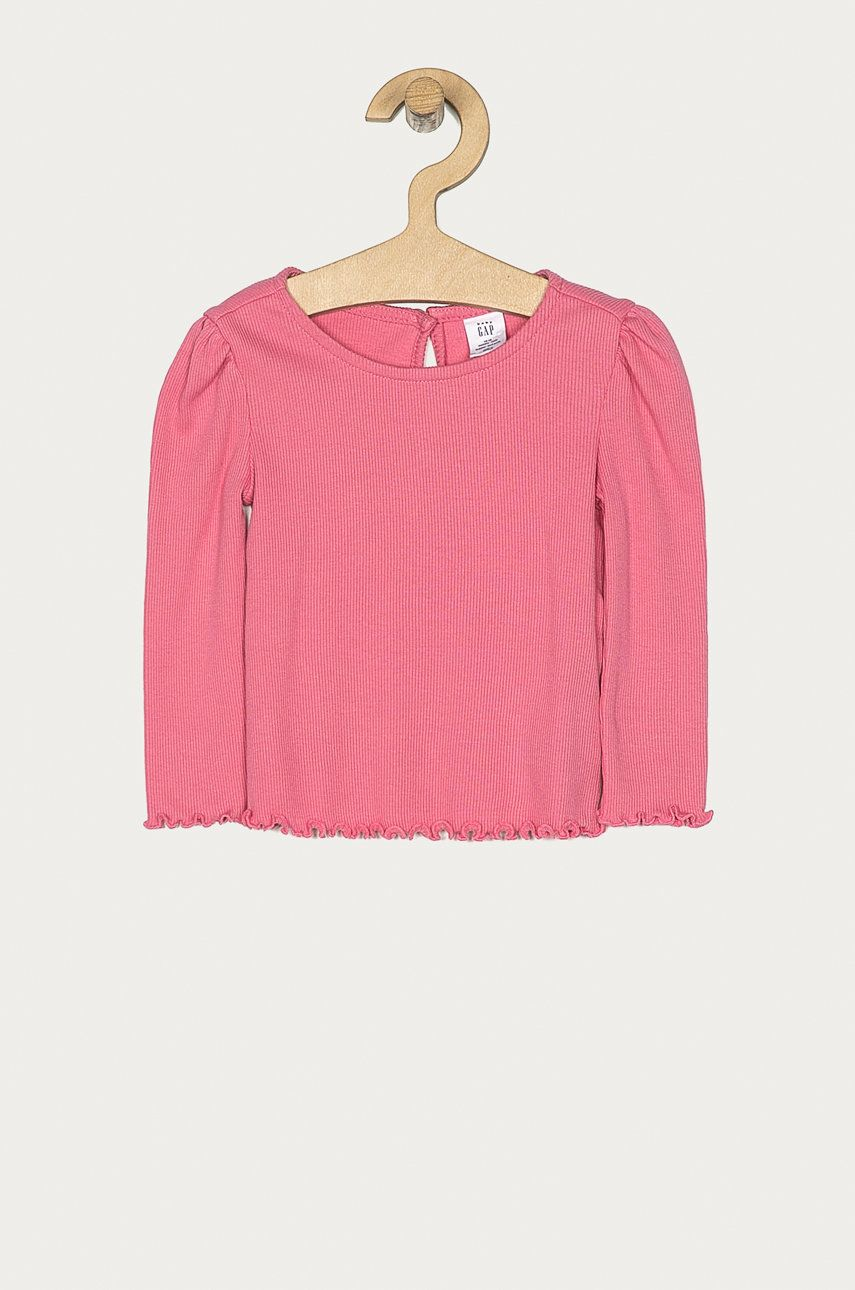 GAP - Bluza copii 80-110 cm imagine
