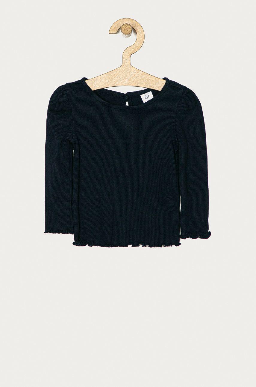 GAP - Bluza copii 80-110 cm de la Gap