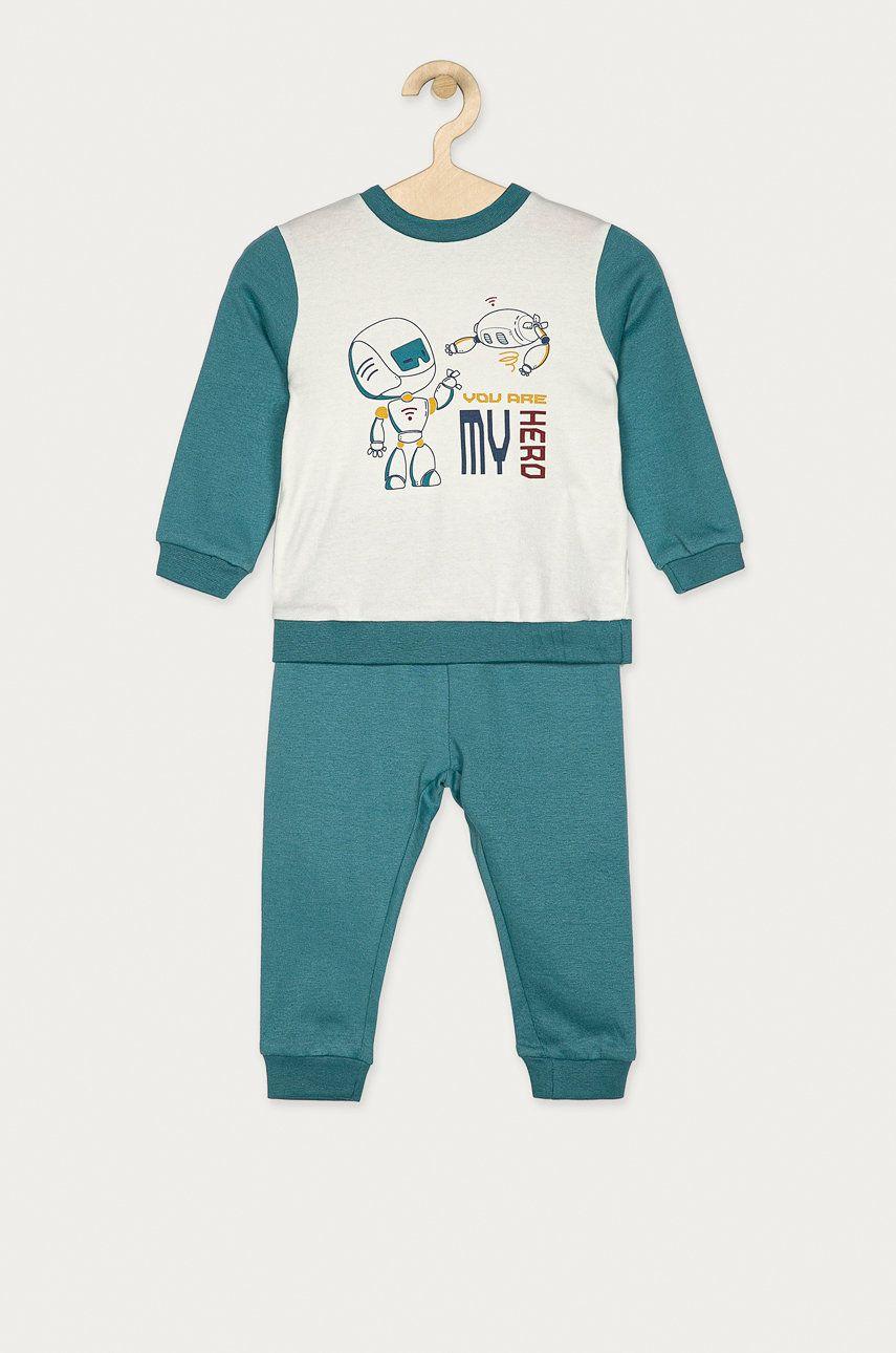 OVS - Pijama copii 74-98 cm answear.ro