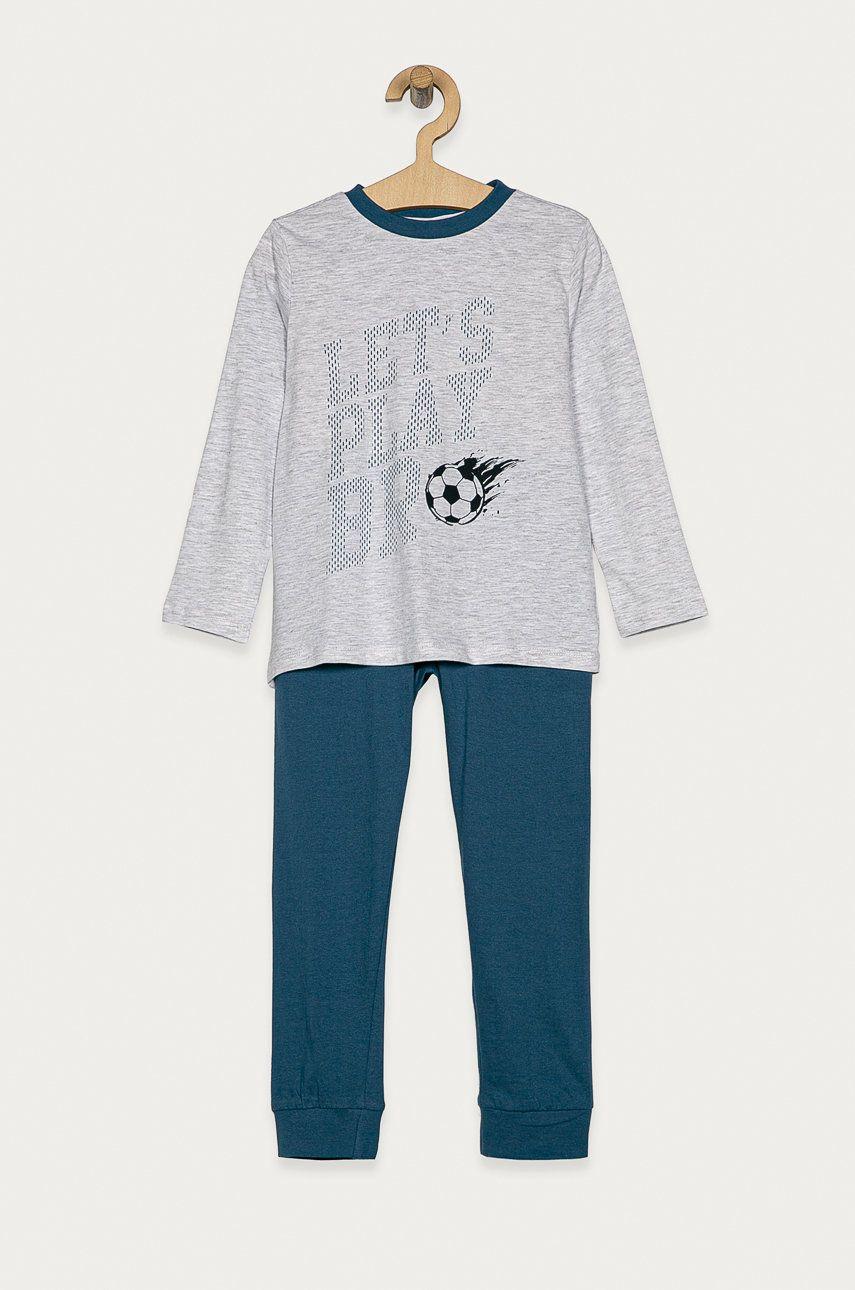 OVS - Pijama copii 104-128 cm imagine