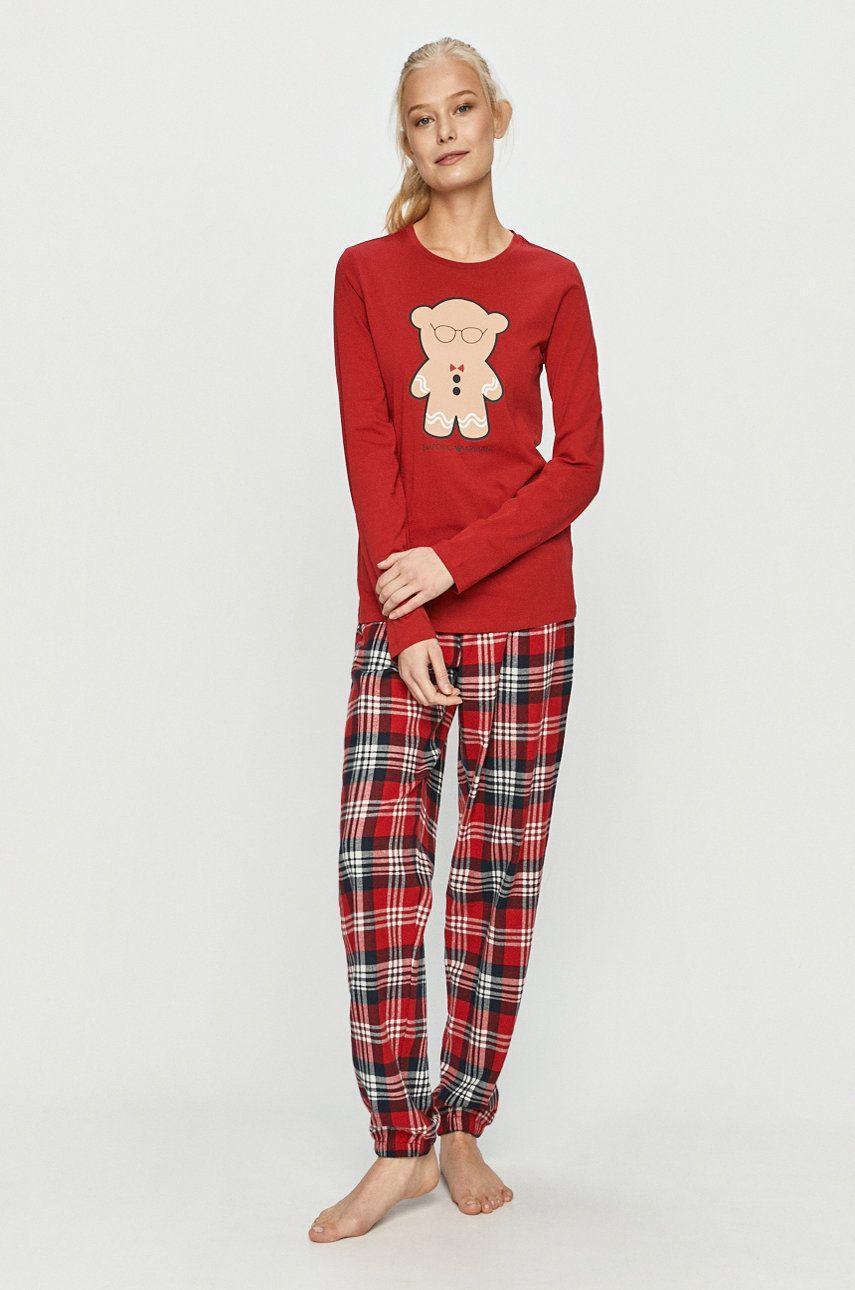 Emporio Armani - Pijama