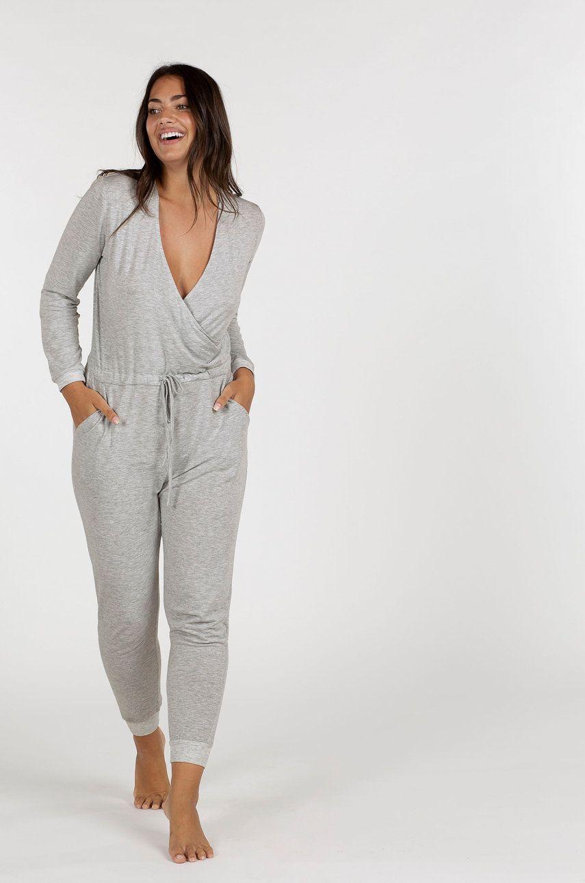 Dorina - Salopeta pijama