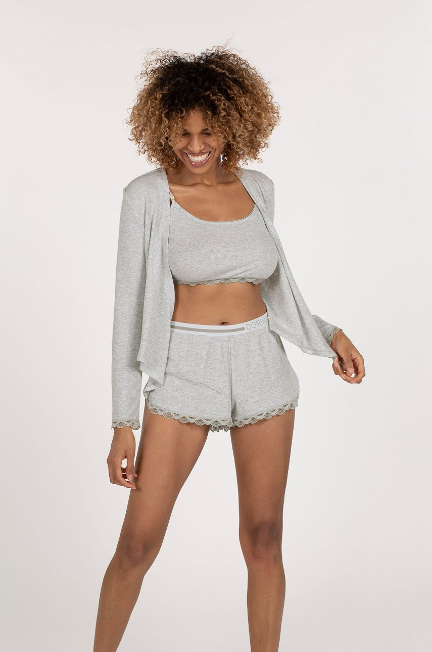 Dorina - Pantaloni scurti de pijama