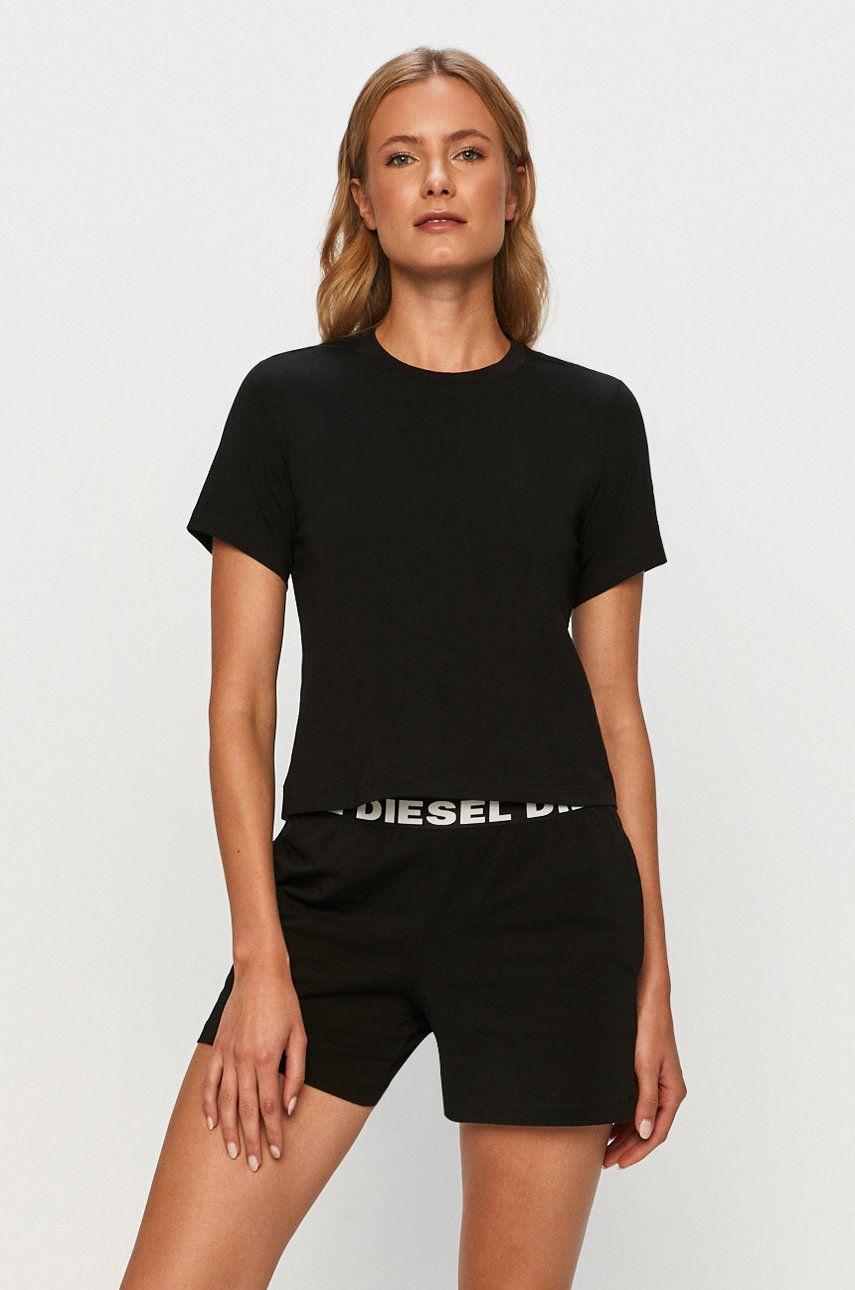 Diesel - Pijama