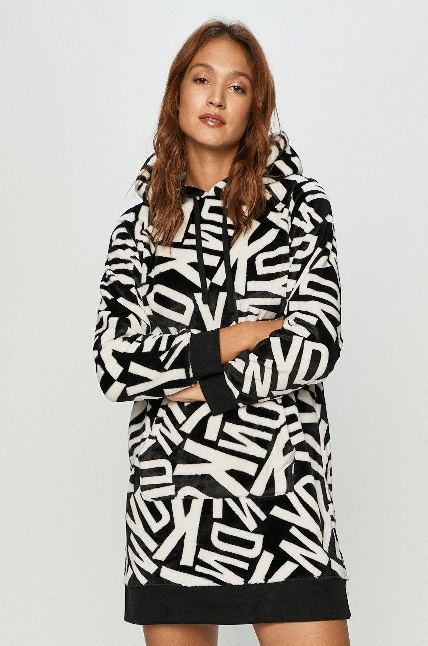 Dkny - Bluza pijama
