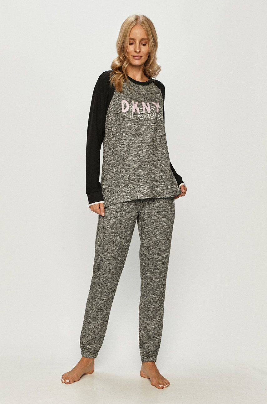 Dkny - Pijama