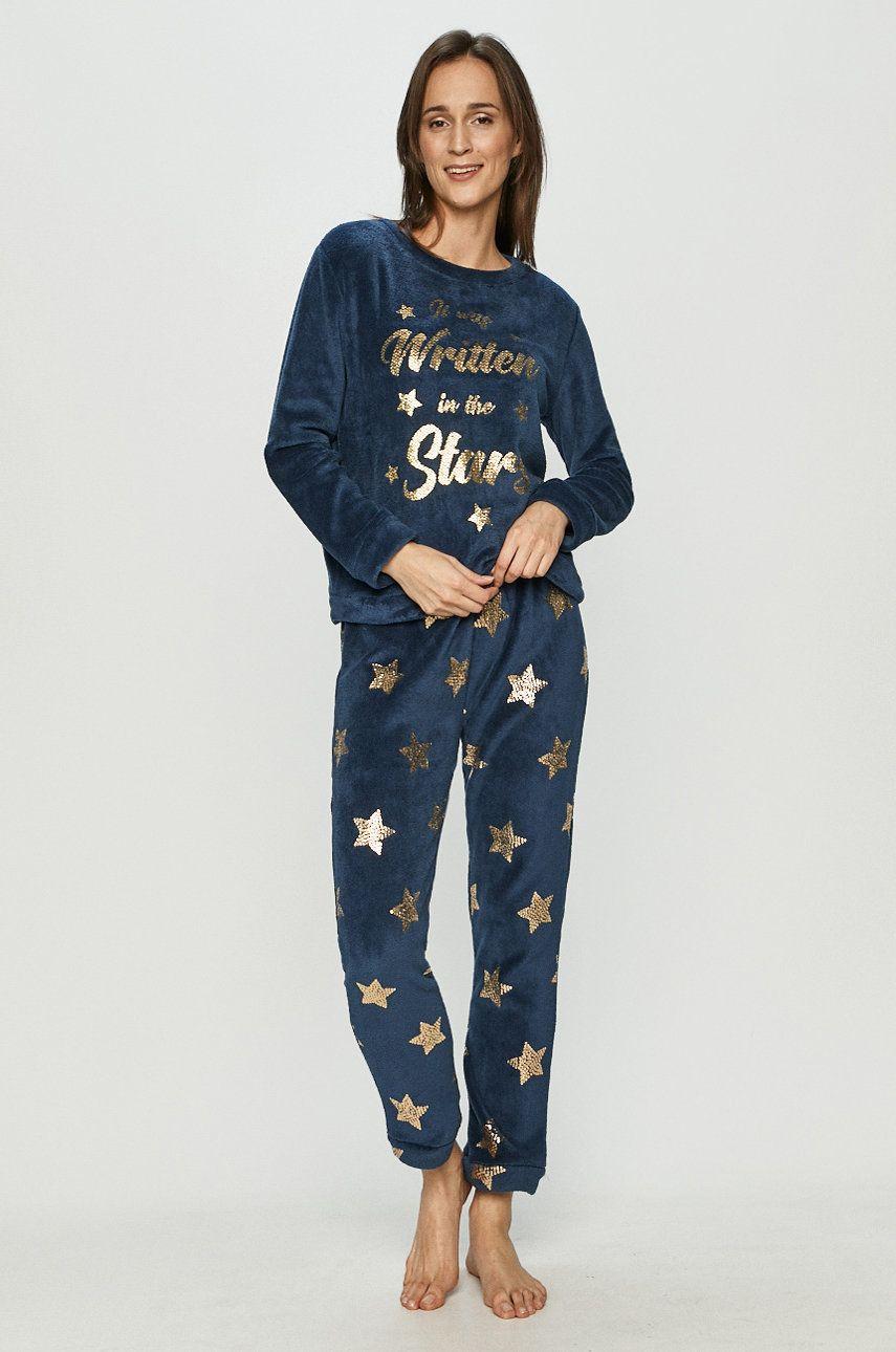 Brave Soul - Pijama