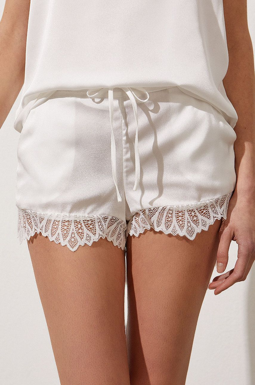 Etam - Pantaloni scurti de pijama Karma