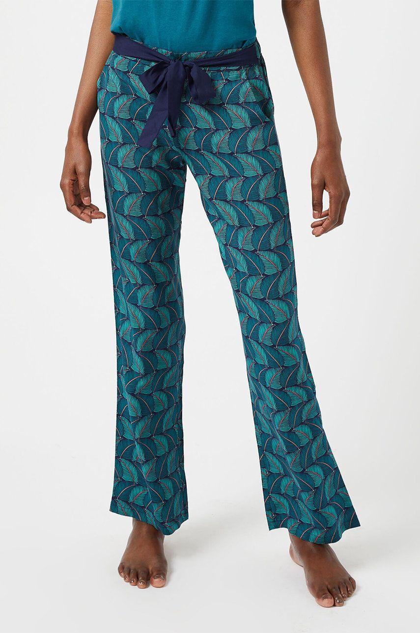Etam - Pantaloni de pijama Bettina