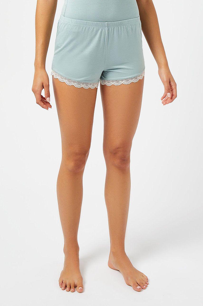 Etam - Pantaloni scurti de pijama CIDDY