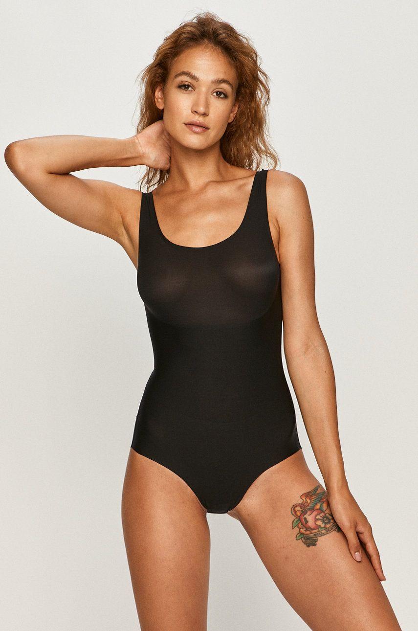 Spanx - Body modelator Thinstincts Panty de la Spanx