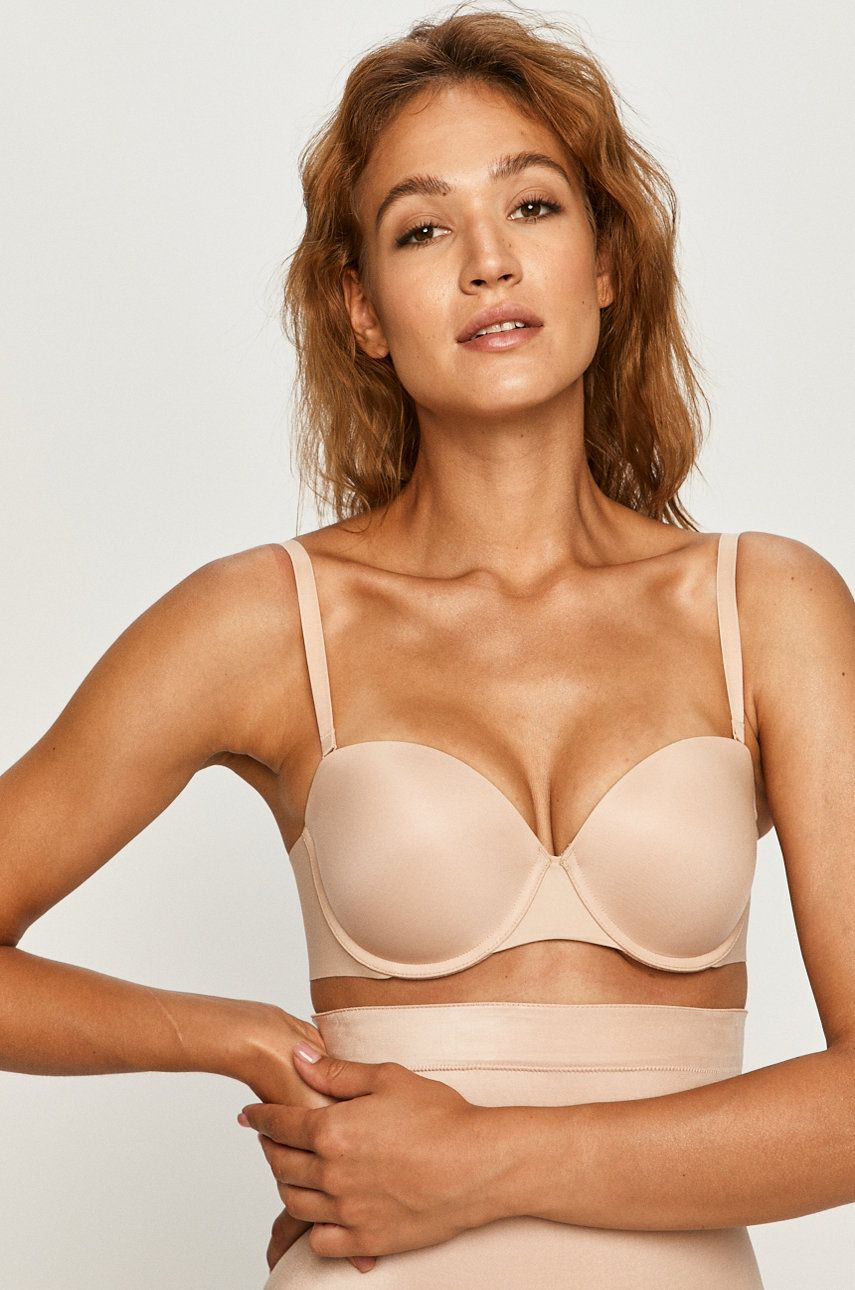 Spanx - Sutien modular Up For Anything