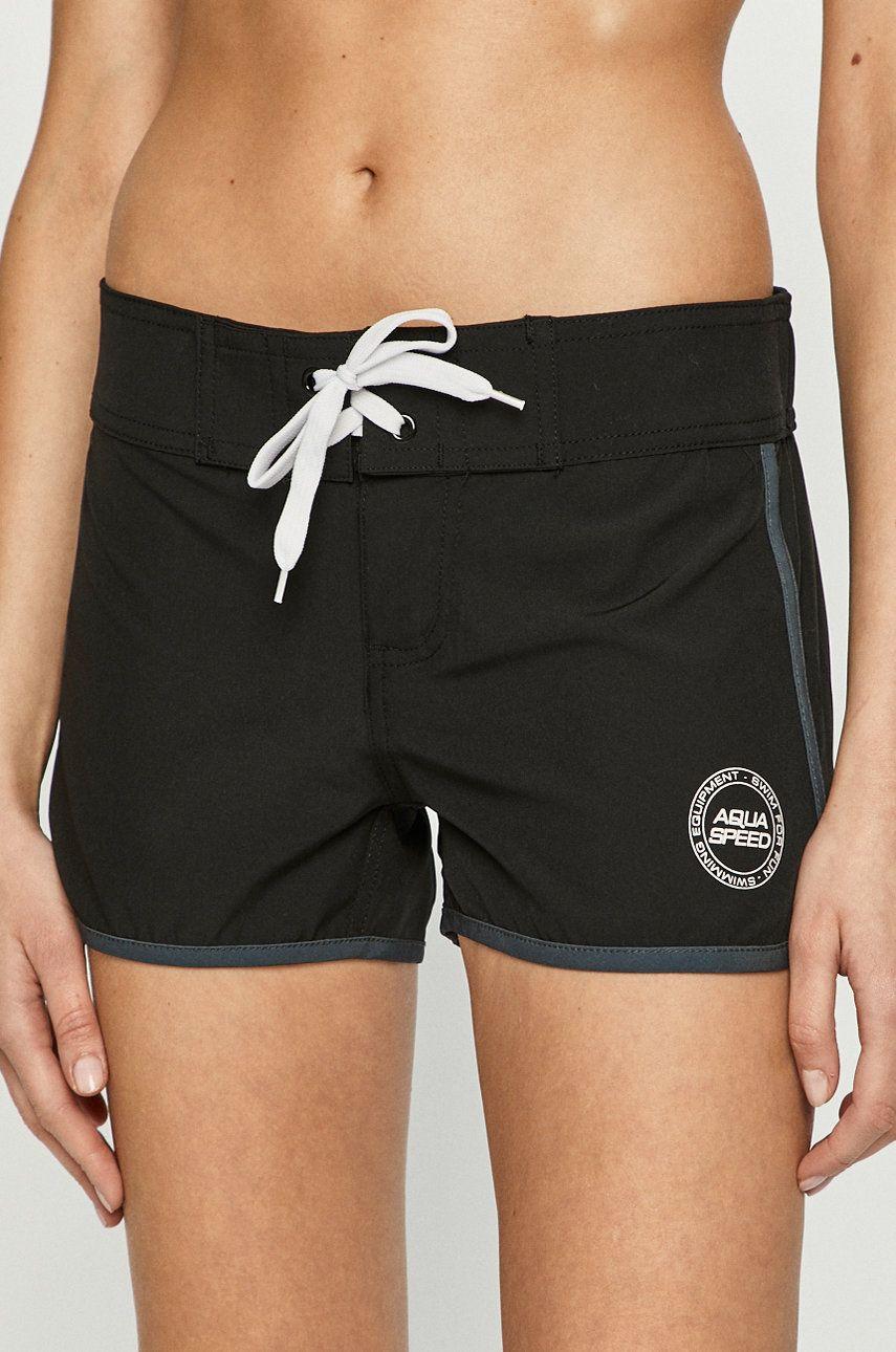 Aqua Speed - Pantaloni scurti de baie imagine