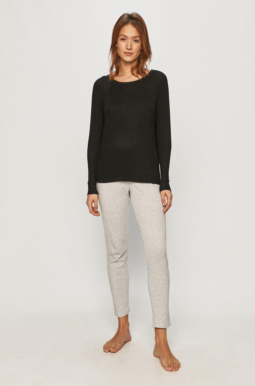 Undiz - Bluzka piżamowa CARRYIZ