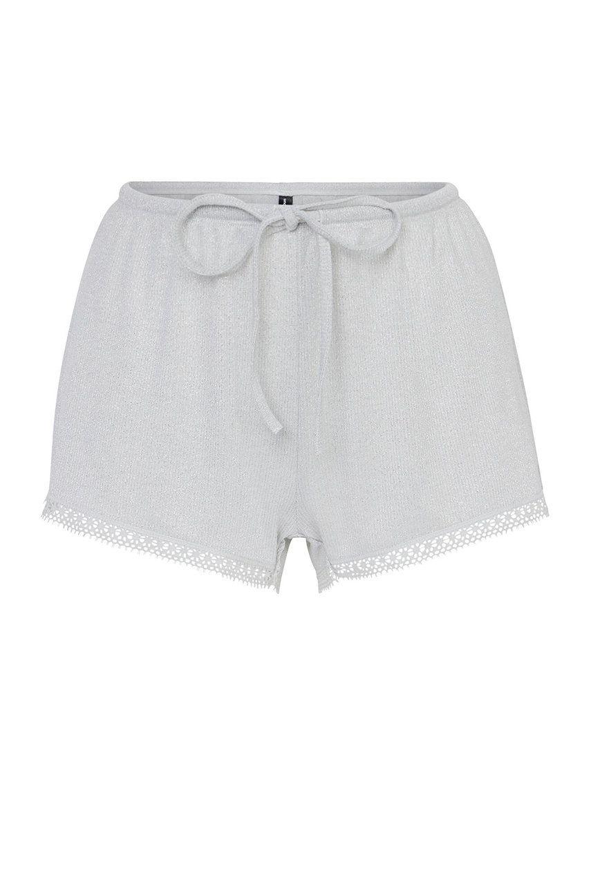 Undiz - Pantaloni scurti de pijama LUXIMIZ