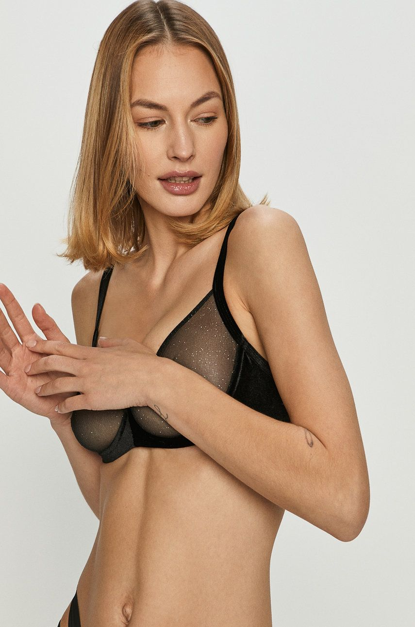 Undress Code - Sutien TAKE ON ME