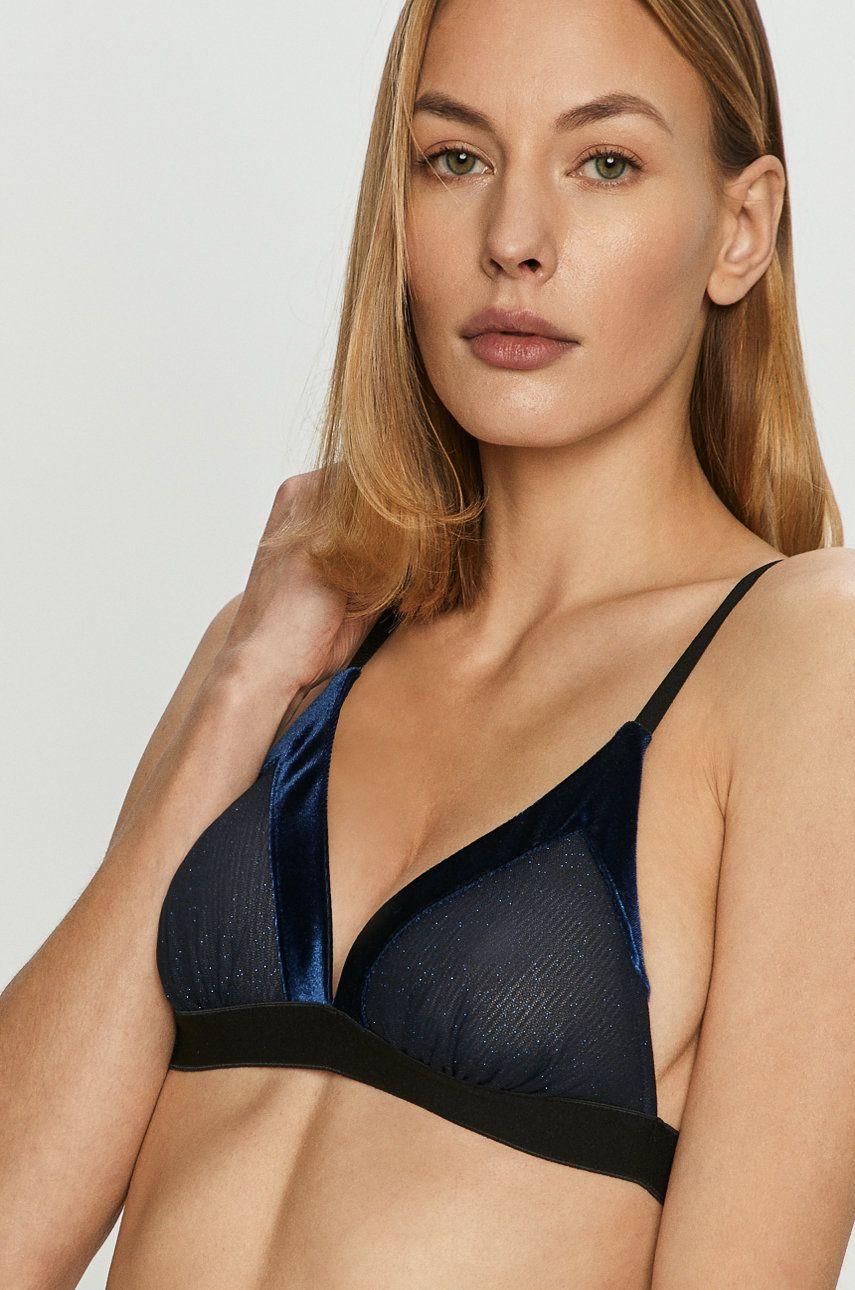 Undress Code - Sutien NO REGRETS