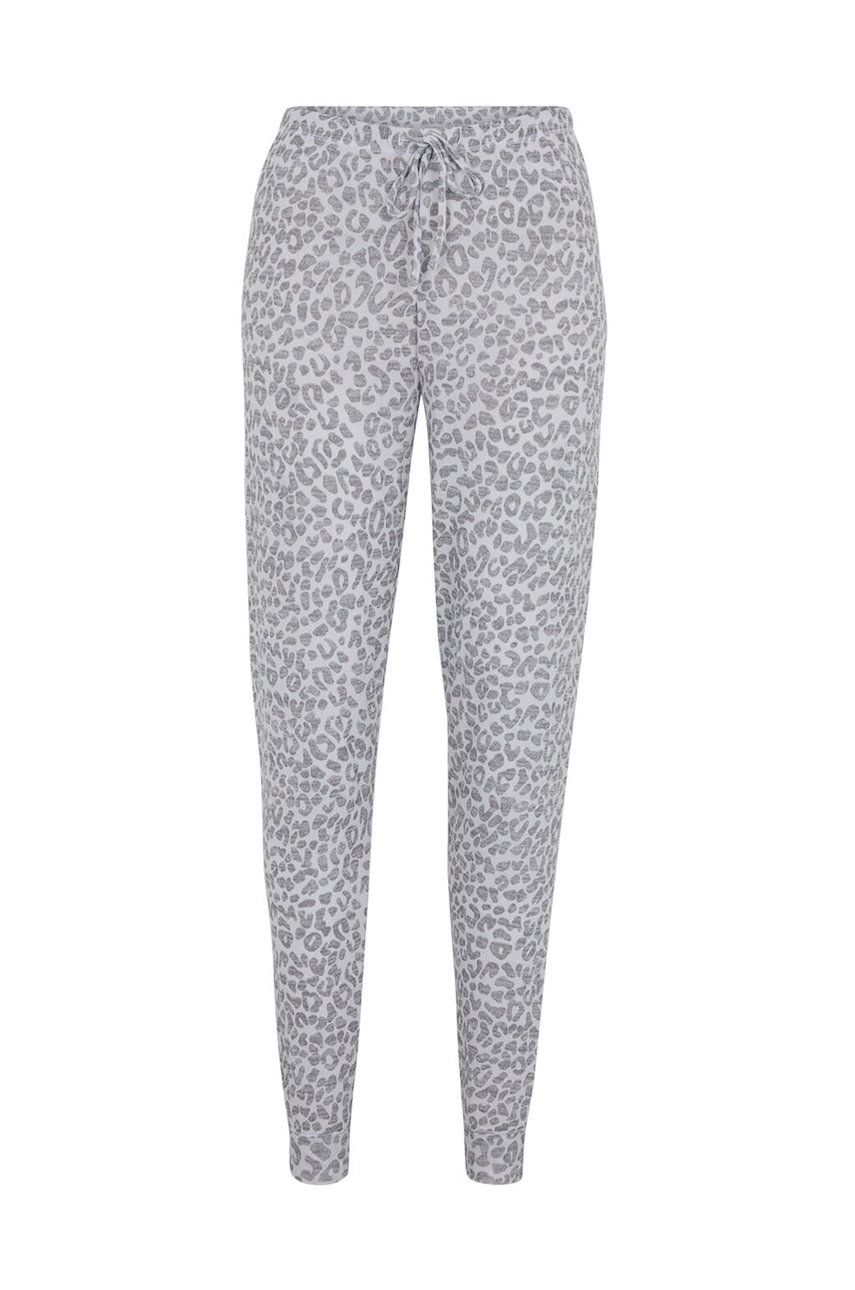 Undiz - Pantaloni de pijama CARRYPRINTIZ