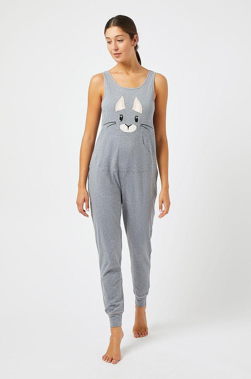 Etam - Salopeta pijama NITYA