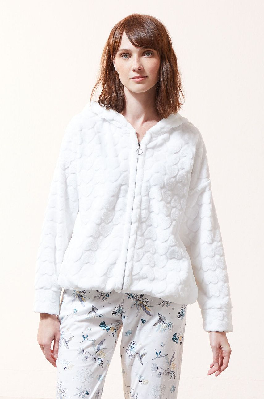 Etam - Bluza pijama EVELINA
