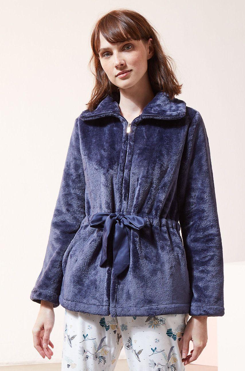 Etam - Bluza Pijama Orge