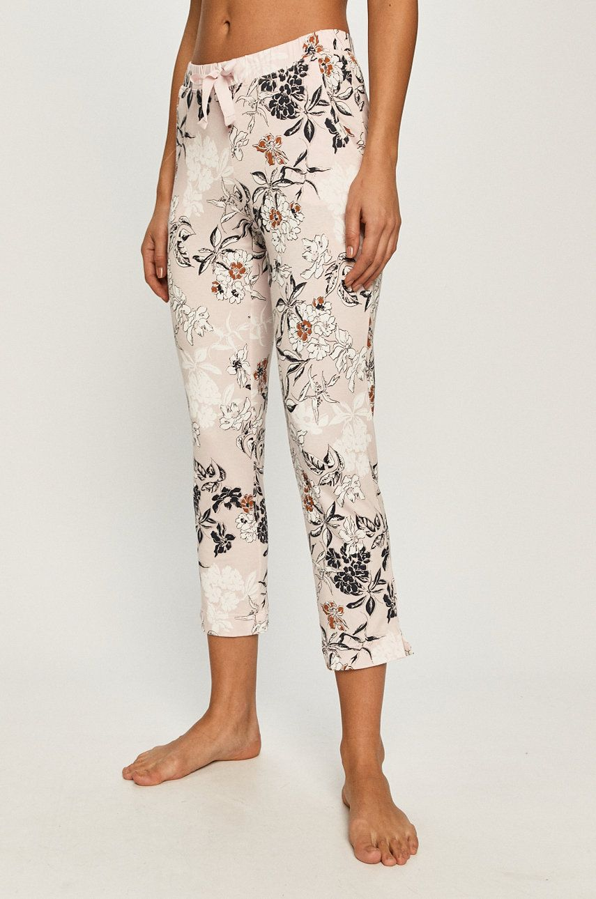 Marc O'Polo - Pantaloni de pijama