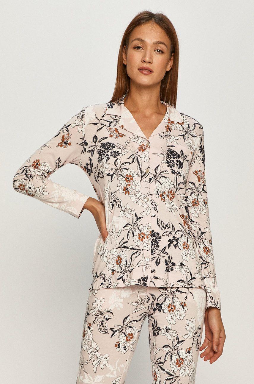 Marc O'Polo - Bluza de pijama