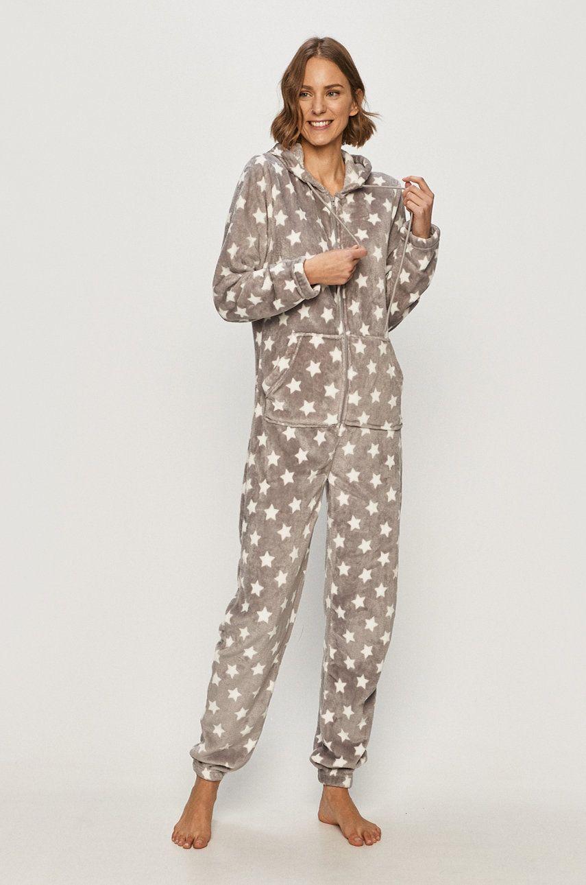Haily's - Salopeta pijama