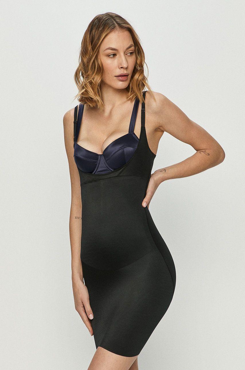 Spanx - Shapewear half-slip No-Slip Reversible Full answear.ro