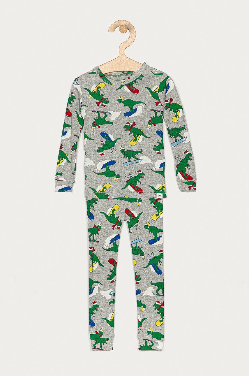 GAP - Pijama copii poza answear