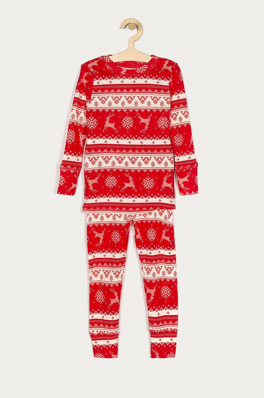 GAP - Pijama copii 104-164 cm imagine