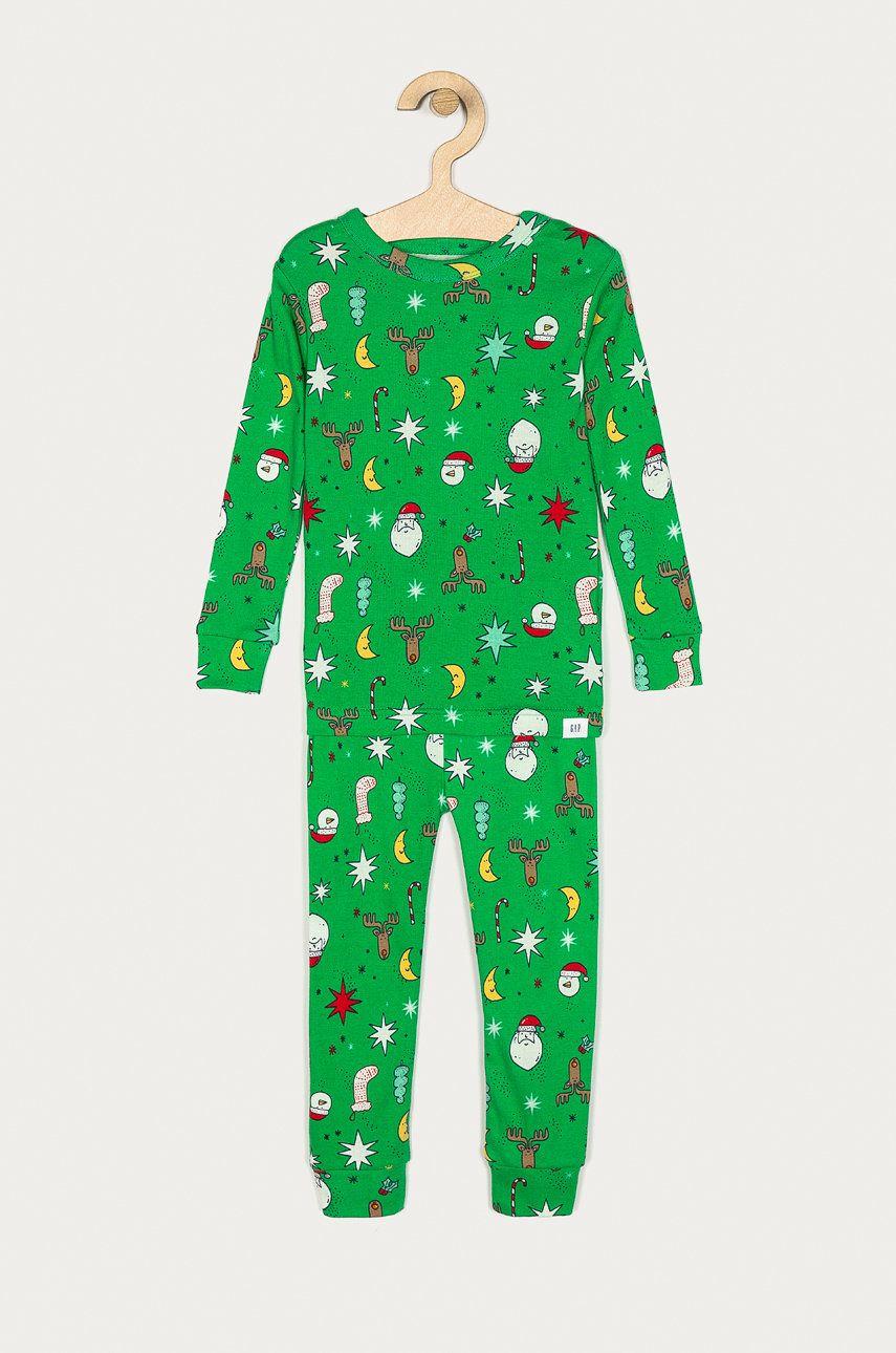 GAP - Pijama copii answear.ro