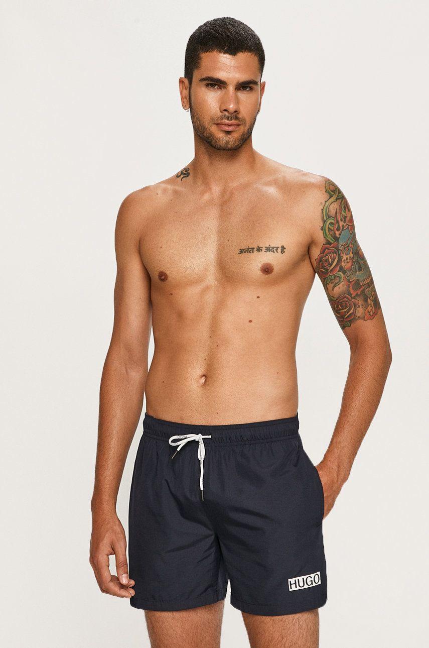 Hugo - Pantaloni scurti de baie imagine