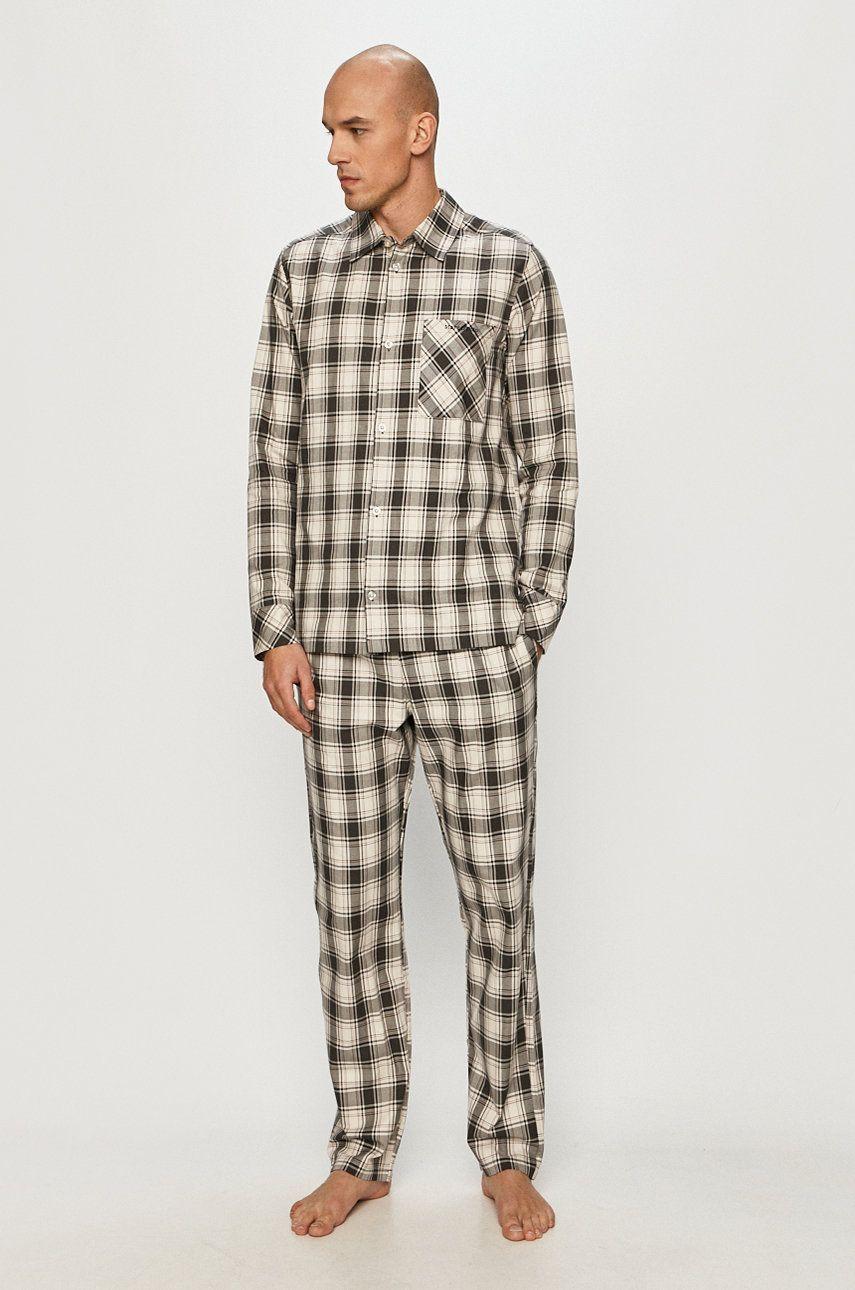 Marc O'Polo - Pijama