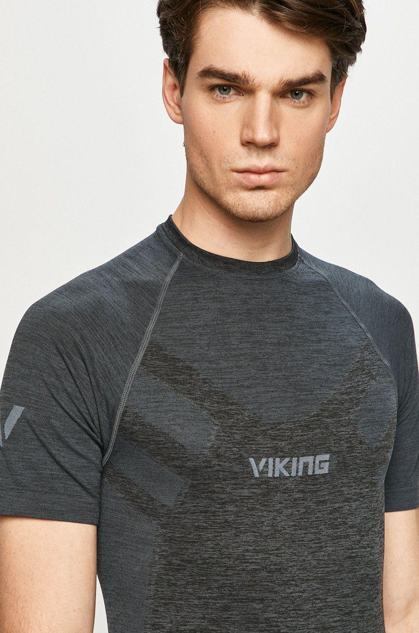 Viking - Lenjerie functionala imagine