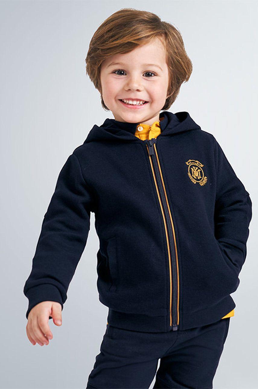 Mayoral - Bluza copii 98-134 cm poza answear