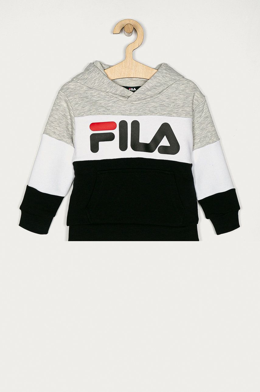 Fila - Bluza copii 86-128 cm imagine