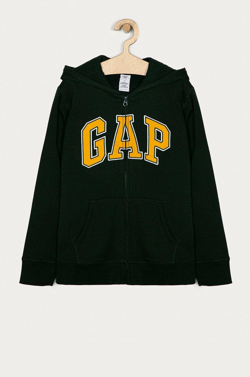 GAP - Bluza copii 104-176 cm poza answear