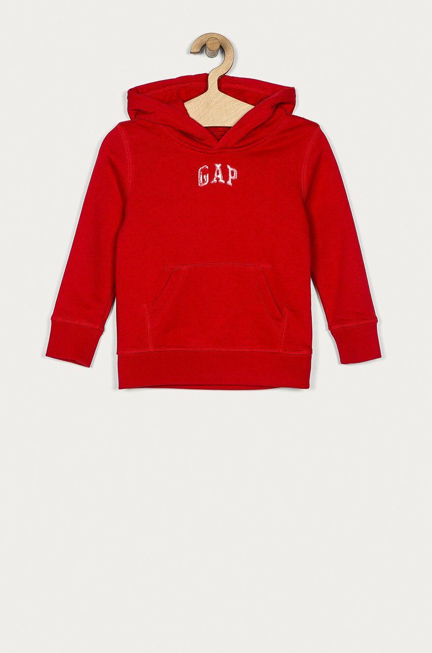 GAP - Bluza copii 74-110 cm imagine
