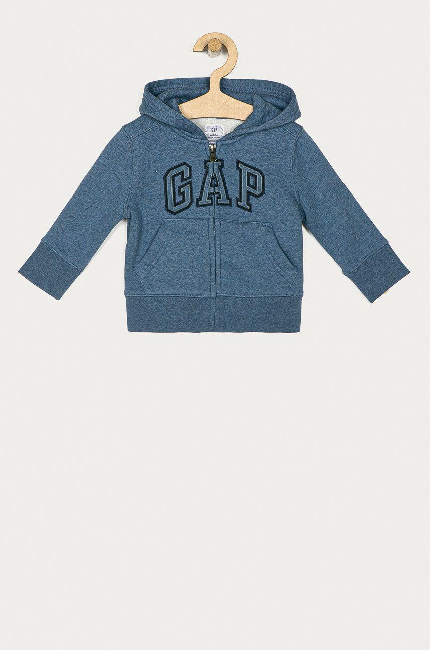 GAP - Bluza copii 74-110 cm poza answear