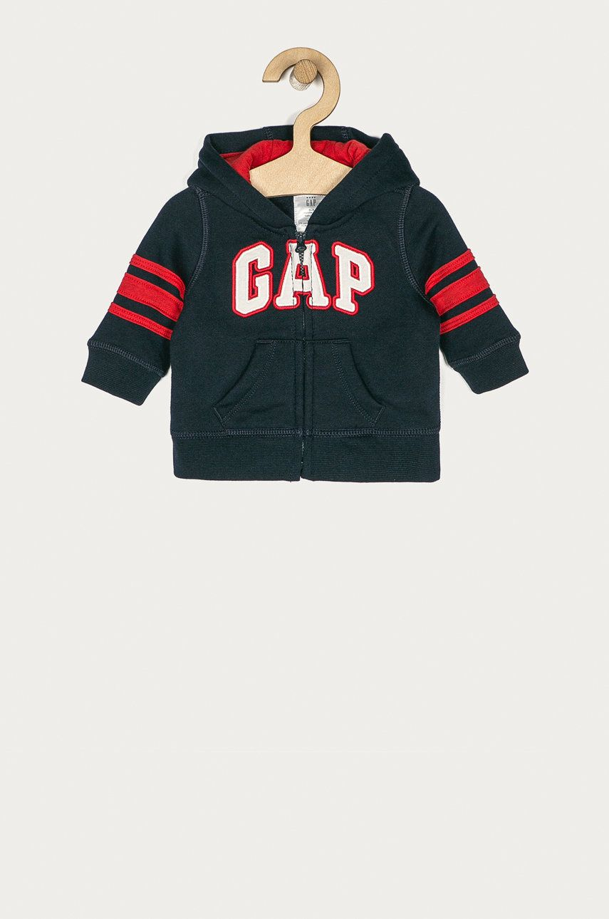 GAP - Bluza copii 50-86 cm poza answear