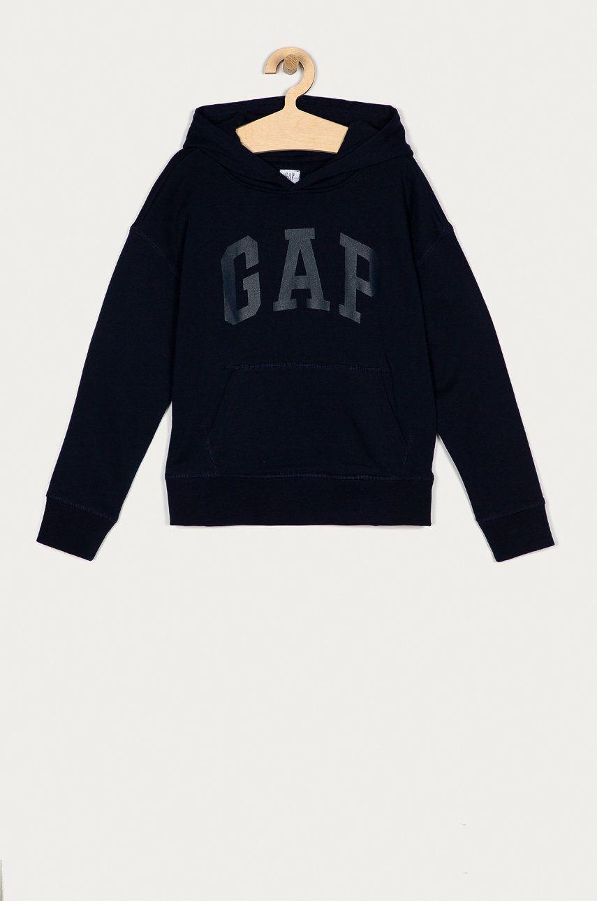 GAP - Bluza copii 104-158 cm imagine answear.ro