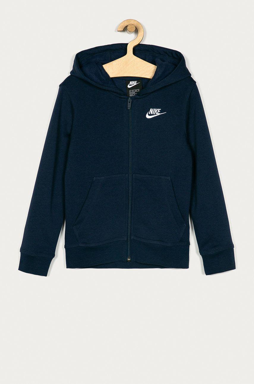 Nike Kids - Bluza copii 122-170 cm poza