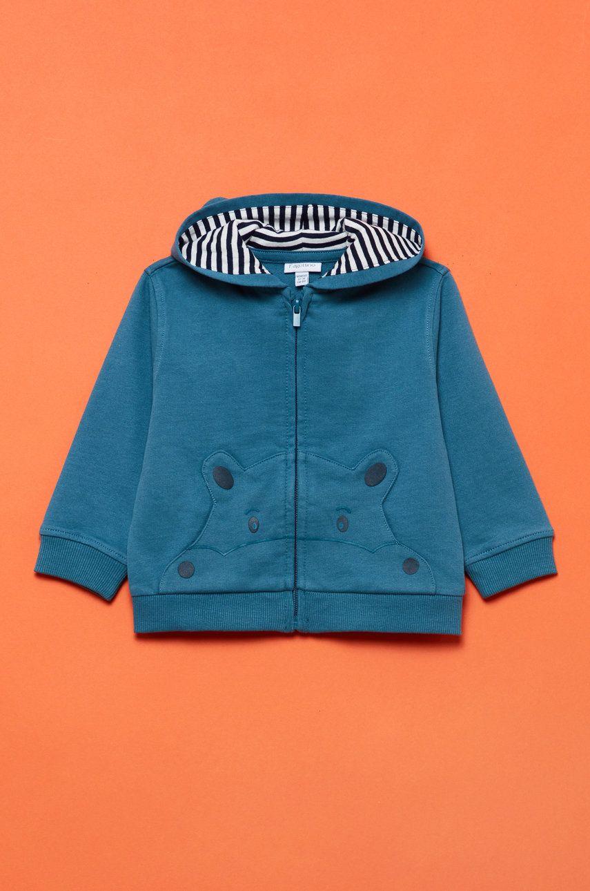 OVS - Bluza copii 74-98 cm imagine