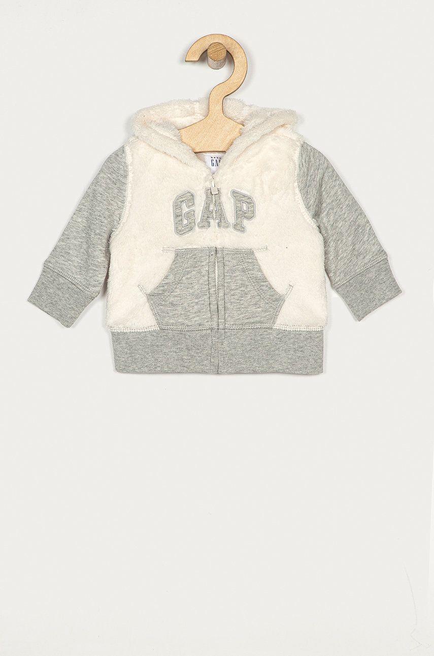 GAP - Bluza copii 50-86 cm imagine